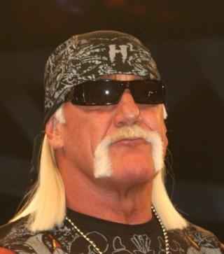 Hulk_Hogan_July_2010_-_cropped