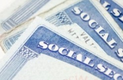 Social_Security_Cards, via social security administration