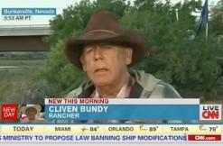 cliven bundy, via CNN screengrab