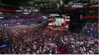 delegates convention