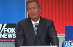 john kasich, via FOX screengrab