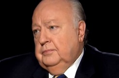 Roger Ailes, screengrab via Hoover Institute
