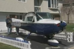 guretzsky plane, via NBC NY