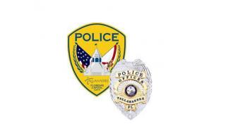 Image via Tallahassee Police