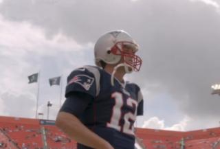 Image via NFL.com