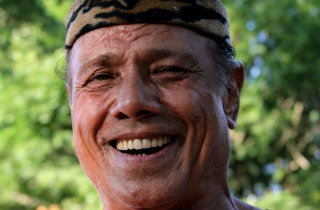 Jimmy Snuka (Wikimedia Commons)