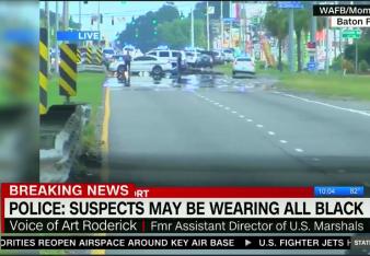 Image via CNN