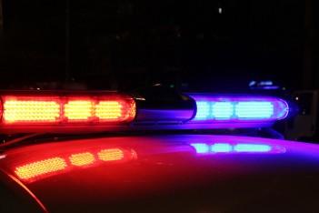 police via shutterstock