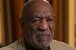 bill-cosby-via-abc-news