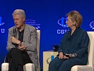 Bill and Hillary3