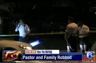 pastor-and-wife-shooting