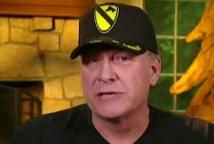 curt-schilling-via-fox-news