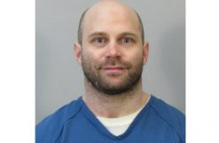 joshua-van-haften-via-dane-county-jail