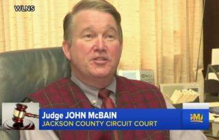 judge-mcbain
