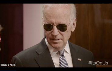 Biden via screengrab