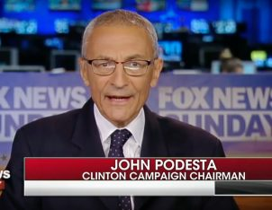 podesta via screengrab