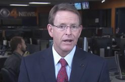 tony-perkins-via-cbsn
