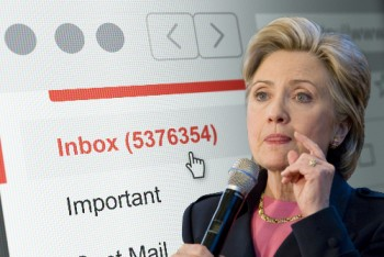 hillary-email-2-350x234-2