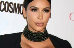 kim-kardashian-via-helga-esteb-and-shutterstock