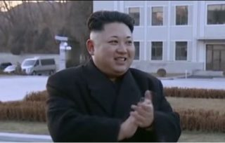 kim jong un via cnn screengrab