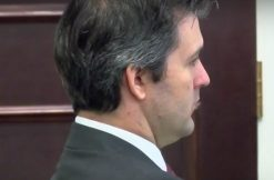 michael-slager-via-wcbd