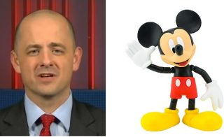 mcmullin-mickey-mouse