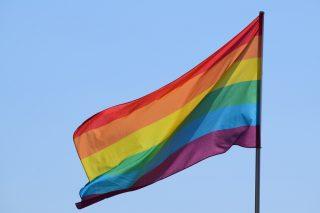 rainbowflag1116