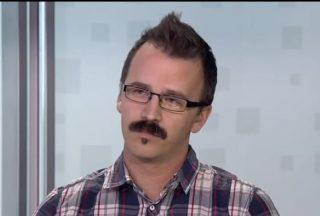 ciccmaher via Al Jazeera screengrab