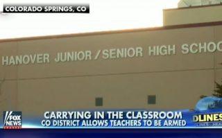 hanover-school via fox news
