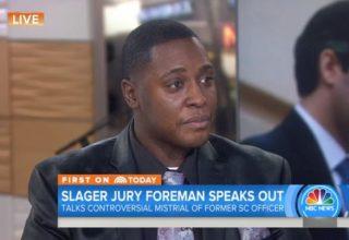 juror-montgomery via NBC screengrab