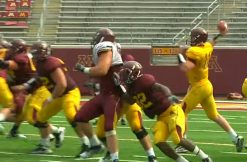 minnesota-football-team-practicing-via-minnesota-gophers-on-youtube