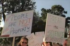san-diego-protest-via-nbc-7-picture-2
