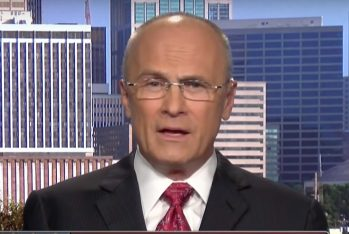 Puzder via screegrab