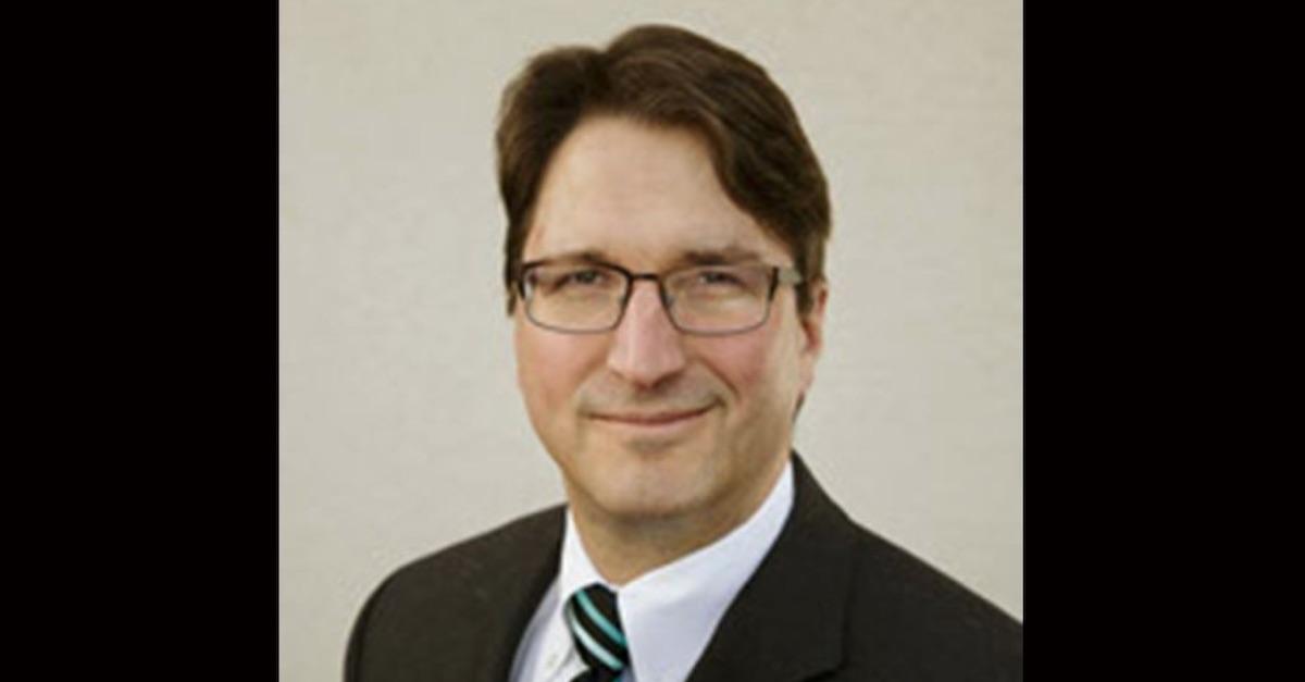Dr. James Lilja juror mistrial OB-GYN