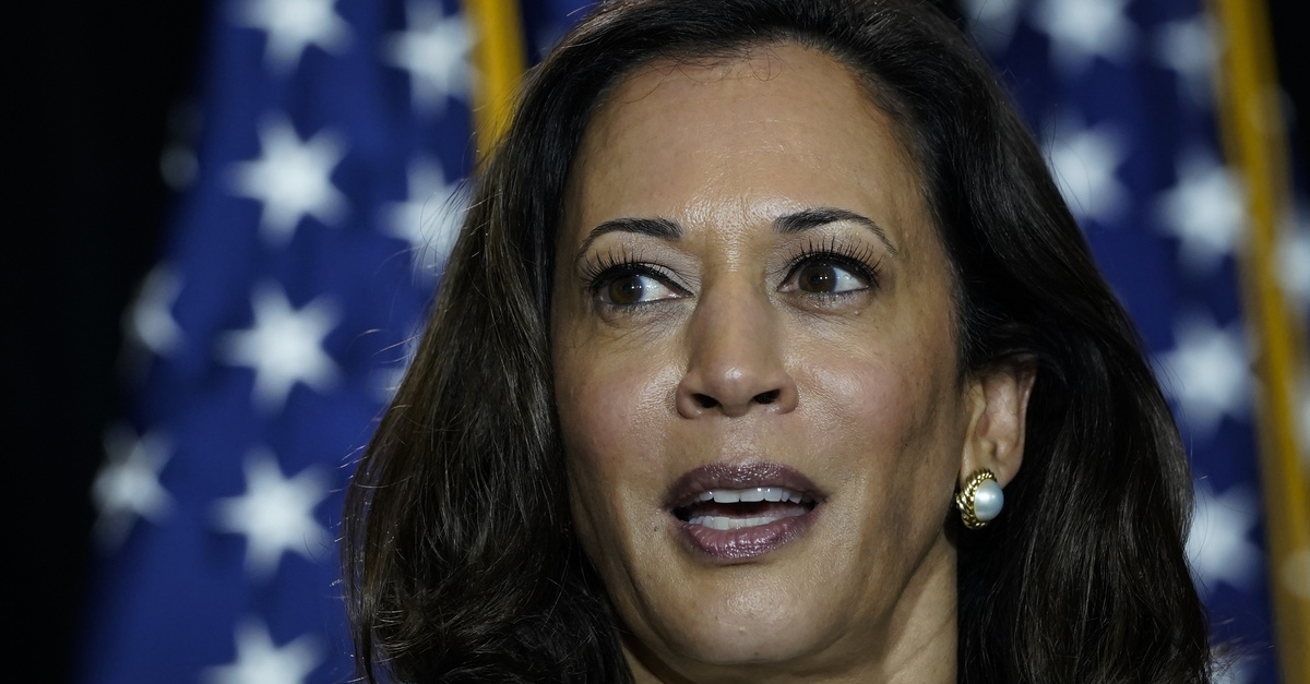 Kamala Harriss sister, step-daughter, niece to give speeches
