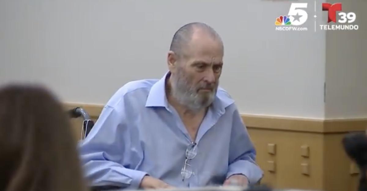 glen mccurley pleads guilty