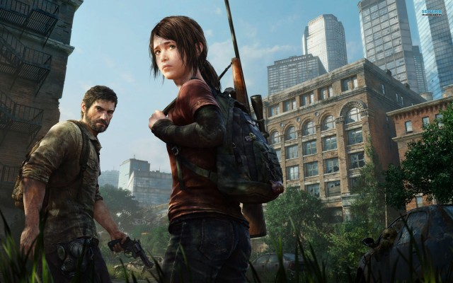 The-Last-of-Us-Games-Wallpaper-HD