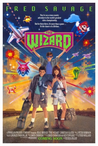 The-Wizard-poster-1020265792