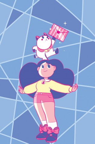 Bee_and_Puppycat_001_A