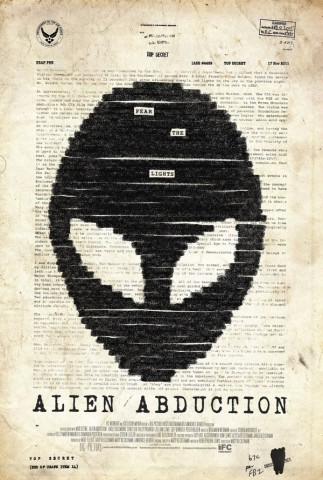 alien-abduction-poster1
