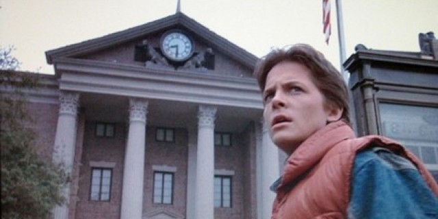 o-BACK-TO-THE-FUTURE-CLOCK-TOWER-facebook