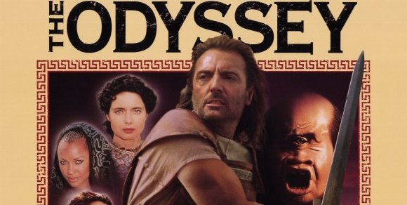 odyssey-the-tv-movie-poster-1997-1020221824