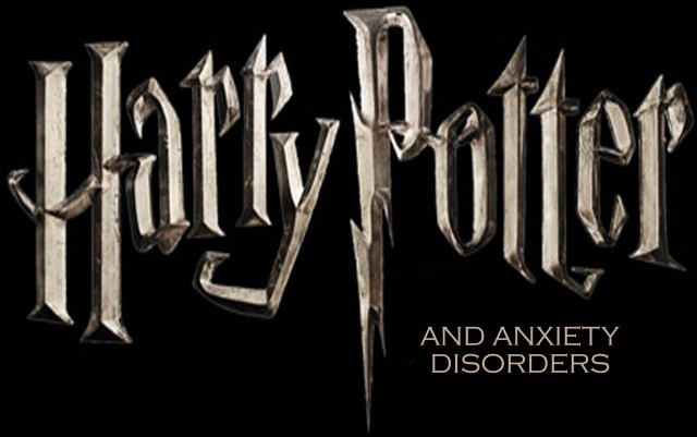 Harry-Potter-anxiety