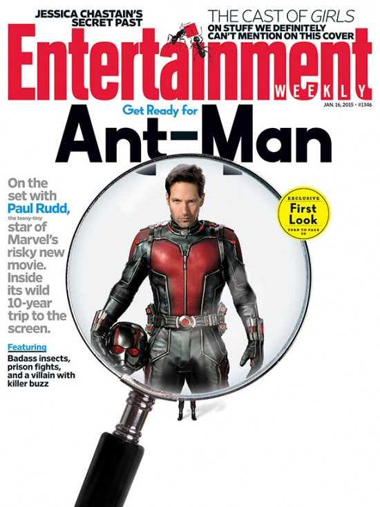 EW-Ant-Man-Cover-550x733