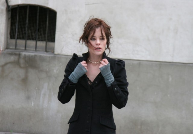 Fay Grim-Parker Posey-copyrighted Possible Films