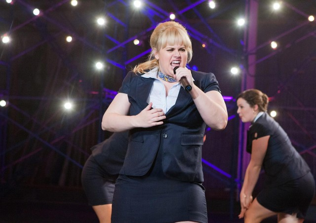 rebel-wilson-pitch-perfect
