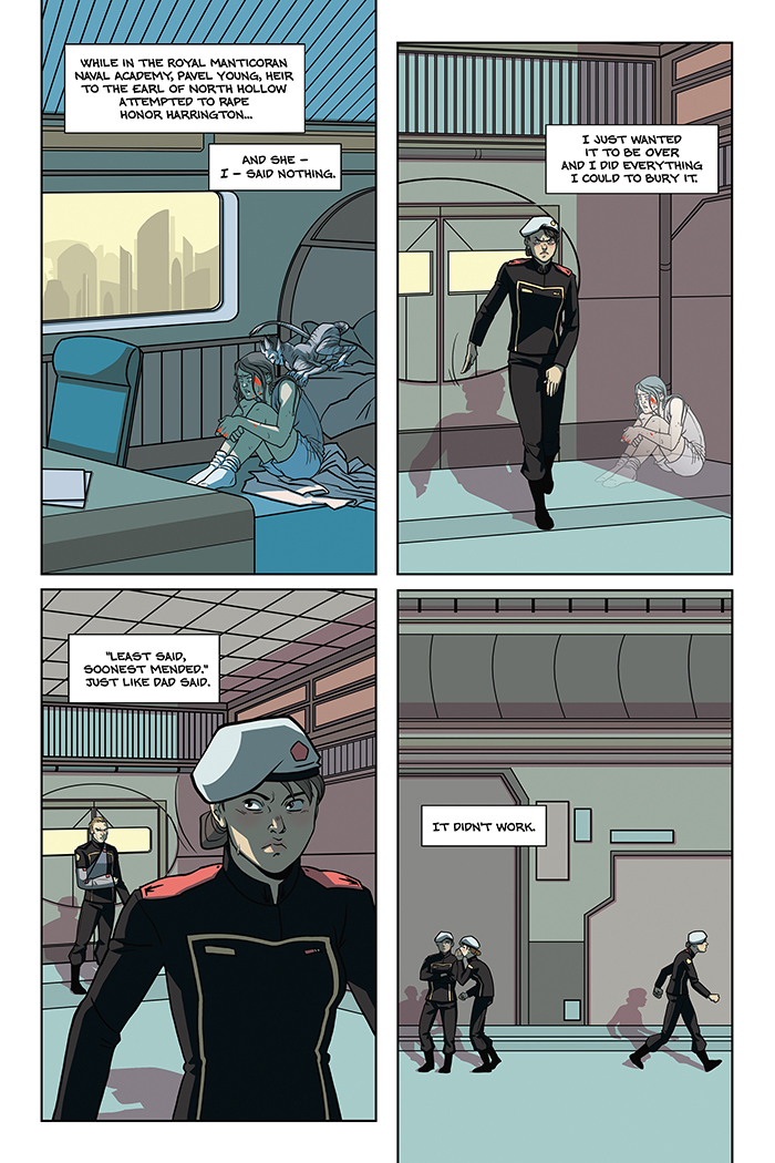 1-comics-Facets-of-Honor--Mended-2