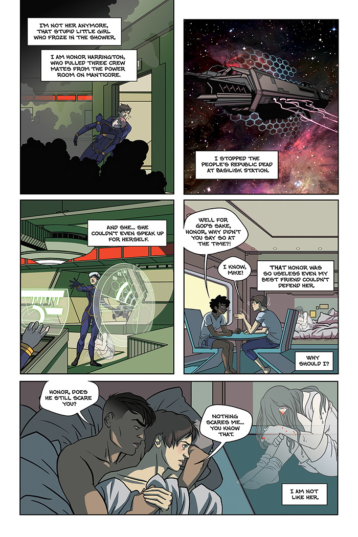1-comics-Facets-of-Honor--Mended-3