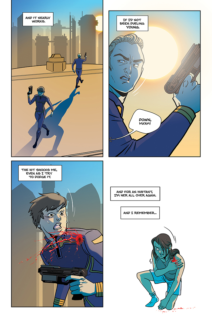1-comics-Facets-of-Honor--Mended-5