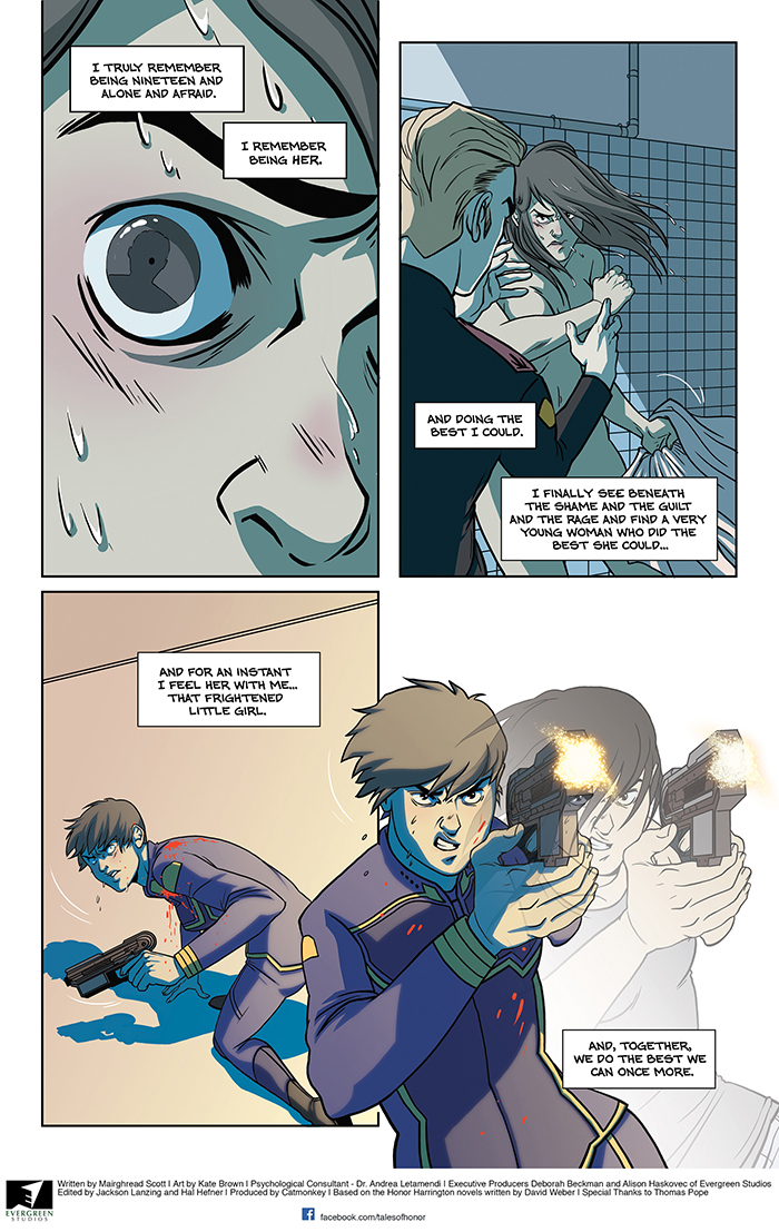 1-comics-Facets-of-Honor--Mended-6